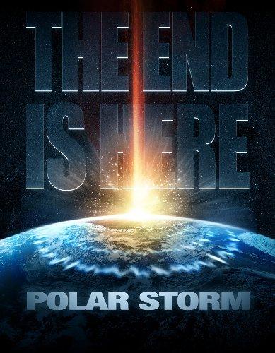 Polar Storm Film Review