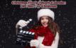 Christmas Movie Advent Calendar