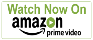 Watch Cooked On Amazon Prime