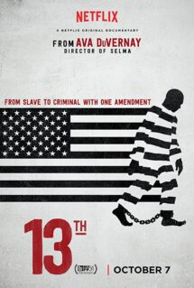13th Documentary