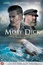 Moby Dick 2010