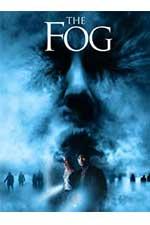 The Fog 2005 Prime