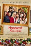 Happiest Season Poster