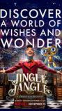 Jingl Jangle: A Christmas Story