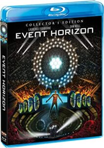Event Horizon Collections Edition