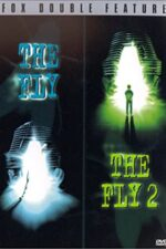 The Fly & Fly 2